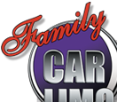 Family Car Service Home